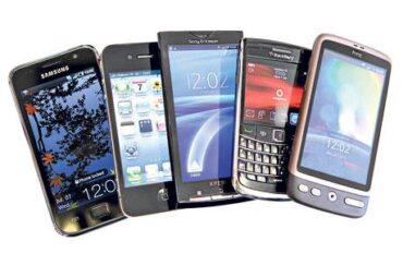 Mobiles-2_1684906c